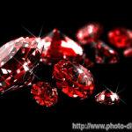 Wisdom is more precious than rubies. Proverbs 3 9-18 Day 29, Jan 29