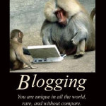 The Third Generation of British Christian Blogging and Sustainability
