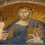 Sailing Back from Byzantium