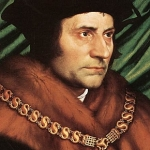 "Thomas More, ""A Man for All Seasons"" and the Price of Integrity"