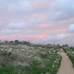 Dreaming in Malta's Neolithic Temples: Hagar Qim and Mnajdra