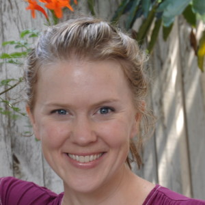 Heather Caliri