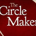 How Circling Prayer can Convert a Vicious Circle to a Virtuous Circle