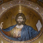 The Stunning Mosaics at Monreale Cathedral, Palermo, Sicily