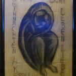 The Stalingrad Madonna: Life, Love, Light at Christmas