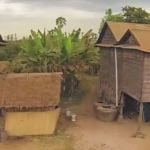 Why I want to go to Tonle Batie, Cambodia with Tearfund