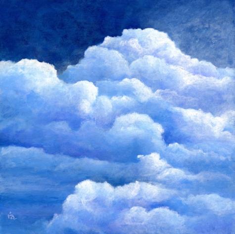 cloud_mass