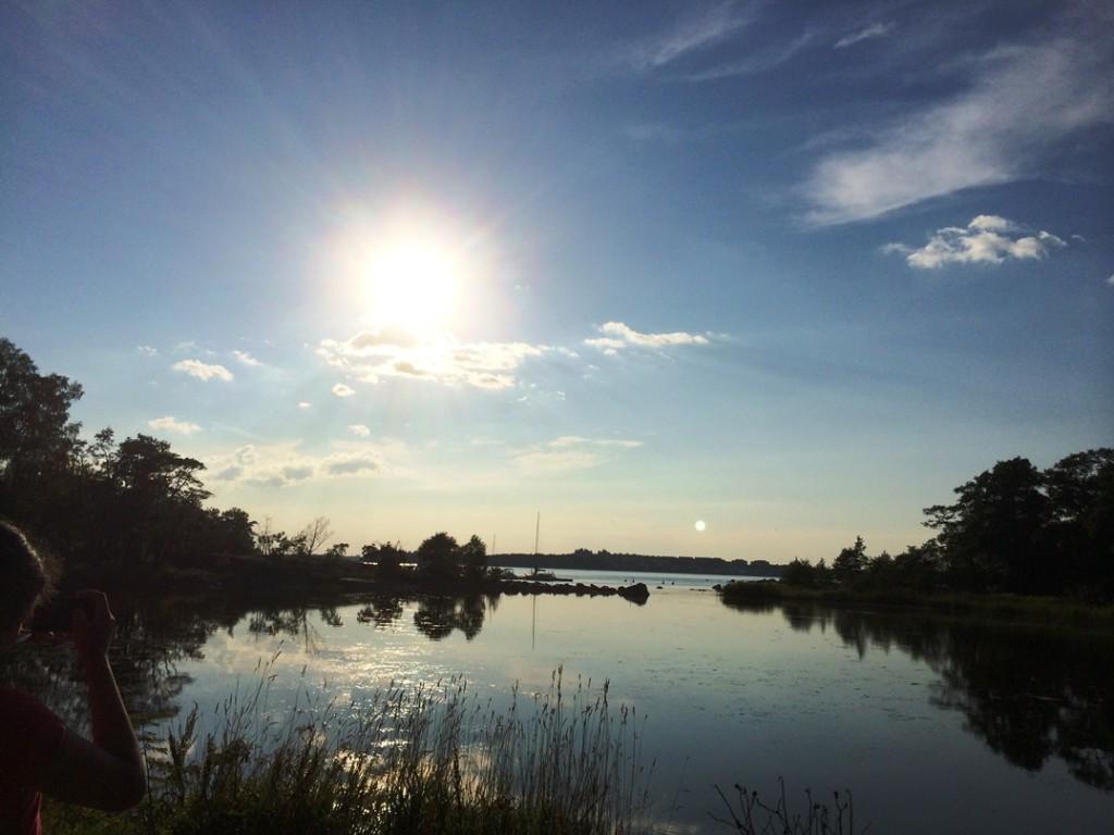 pilhajasaari_island_smlr