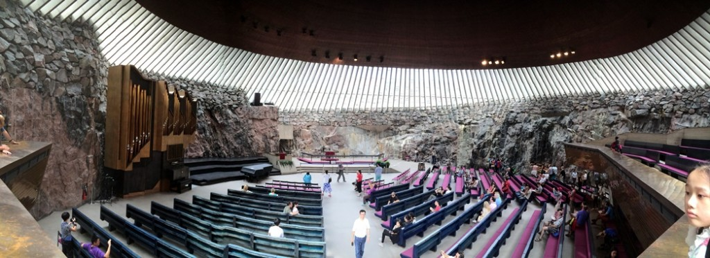 rock_church_1_smlr