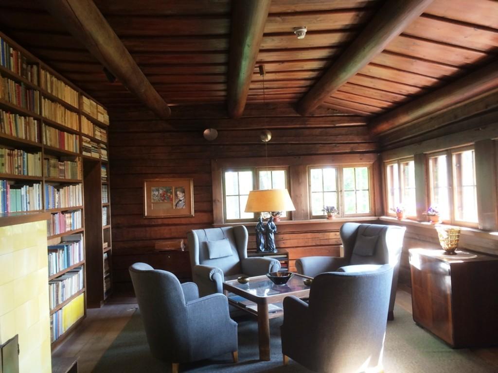 sibelius_library