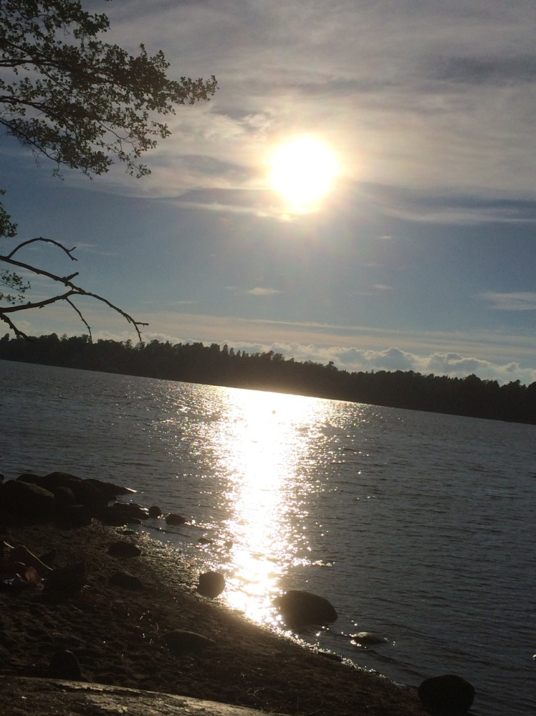 sunset_on_suarasaari_smlr