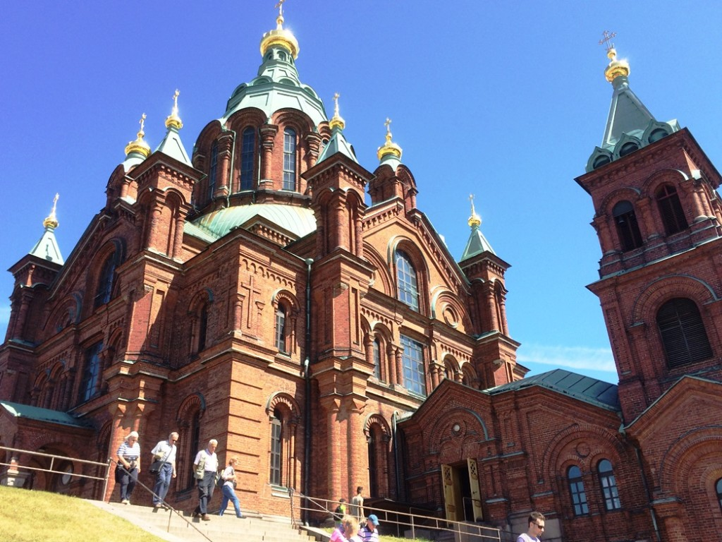 uspenski_cathedral_smlr