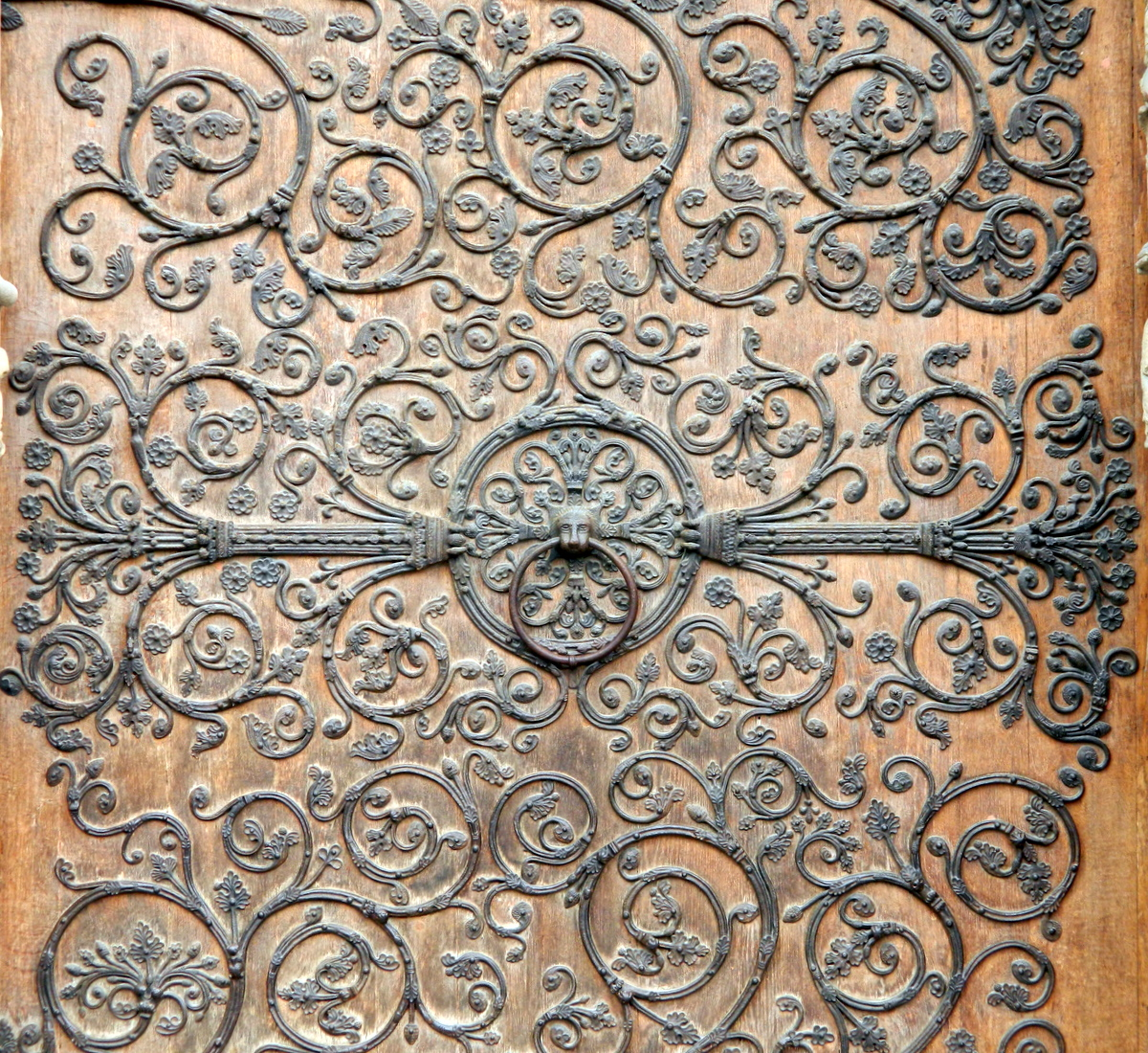 a magical week in france chenonceau notre dame sacre. Black Bedroom Furniture Sets. Home Design Ideas