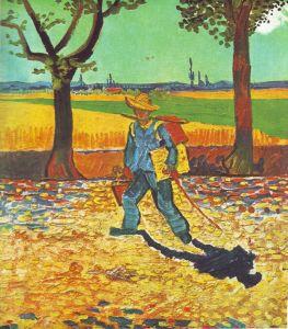 898px-Vincent_Van_Gogh_0013