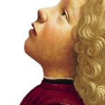 My Children's Book: Francesco, Artist of Florence, The Man Who Gave Too Much. With reviews