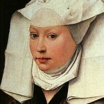 Making a Difference Through Prayer and Writing: In Praise of Julian of Norwich