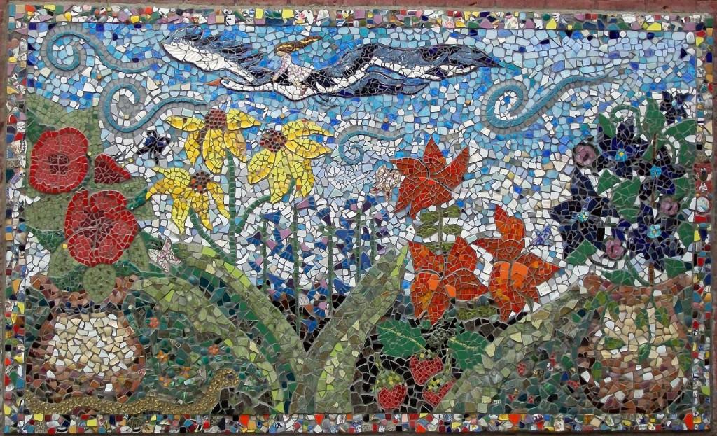 a-winter-garden