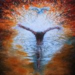 On the amazing Baptism in the Holy Spirit–and its limits!
