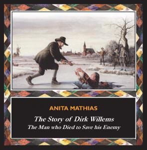 The Story of Dirk Willem - Amazon.co.uk