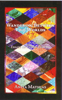 Wandering Between Two Worlds - Amazon.com