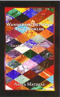 Wandering Between Two Worlds - Amazon.com