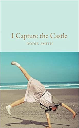 I Capture the Castle - Amazon.com